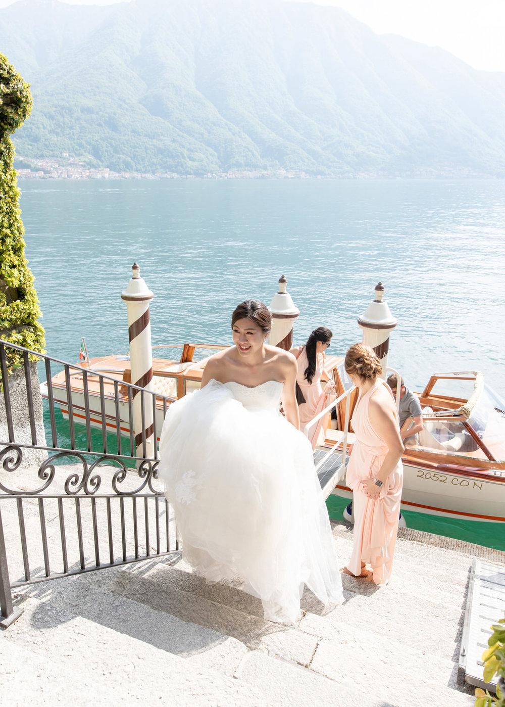lake-como-wedding-photographer-J&D-©bottega53-35.JPG
