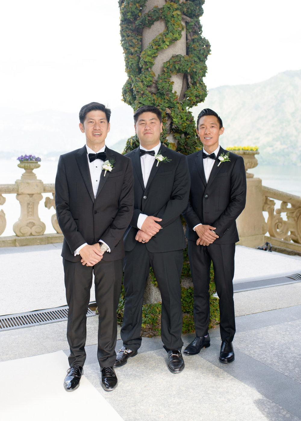 lake-como-wedding-photographer-J&D-©bottega53-36.JPG