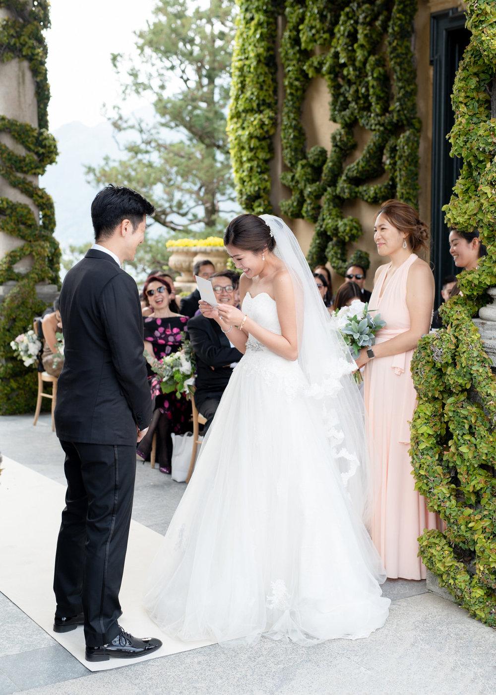 lake-como-wedding-photographer-J&D-©bottega53-57.JPG