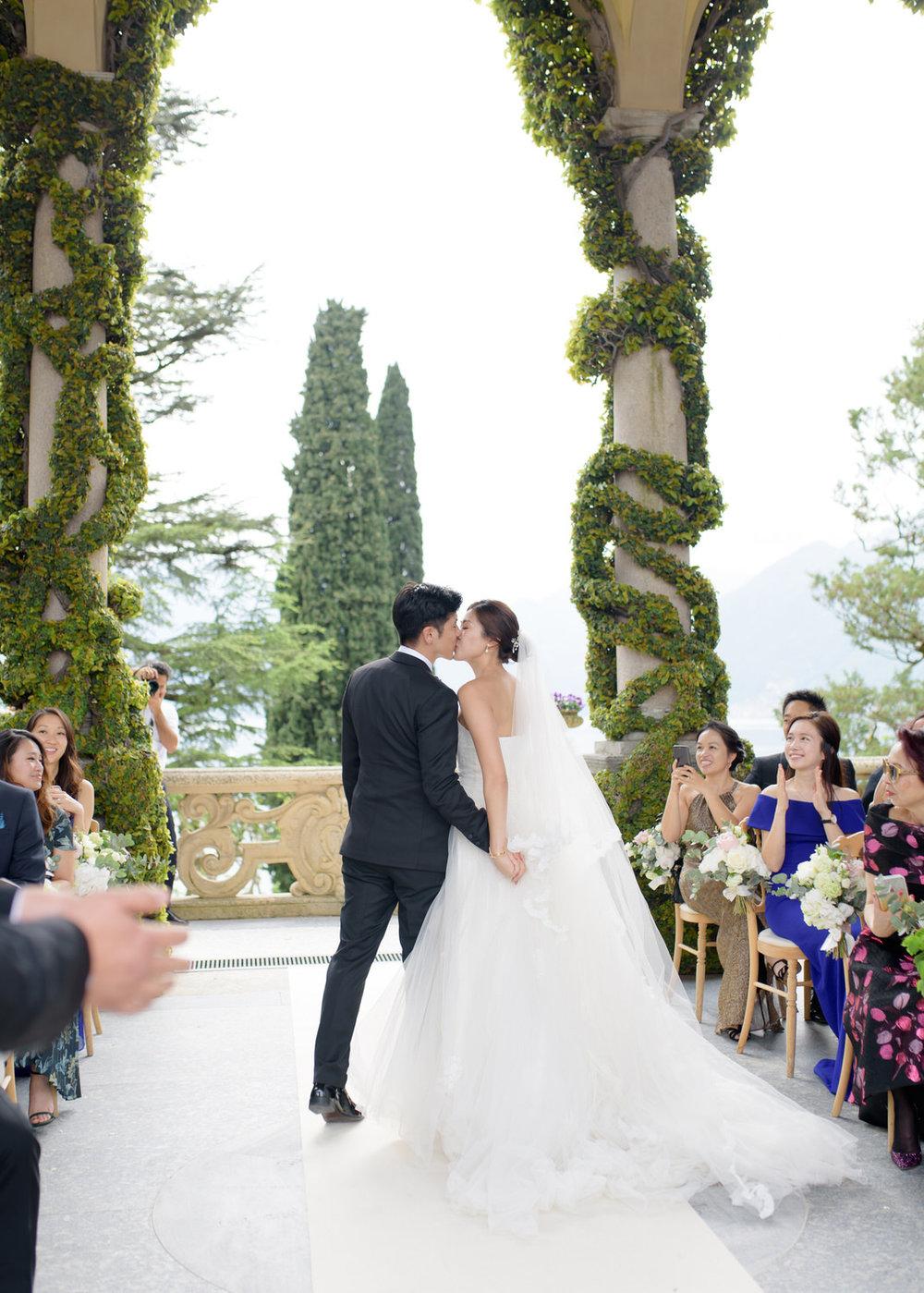 lake-como-wedding-photographer-J&D-©bottega53-61.JPG