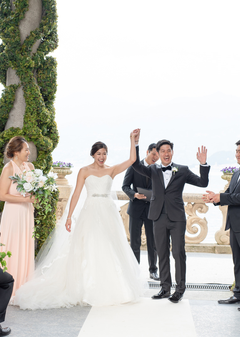 lake-como-wedding-photographer-J&D-©bottega53-63.JPG