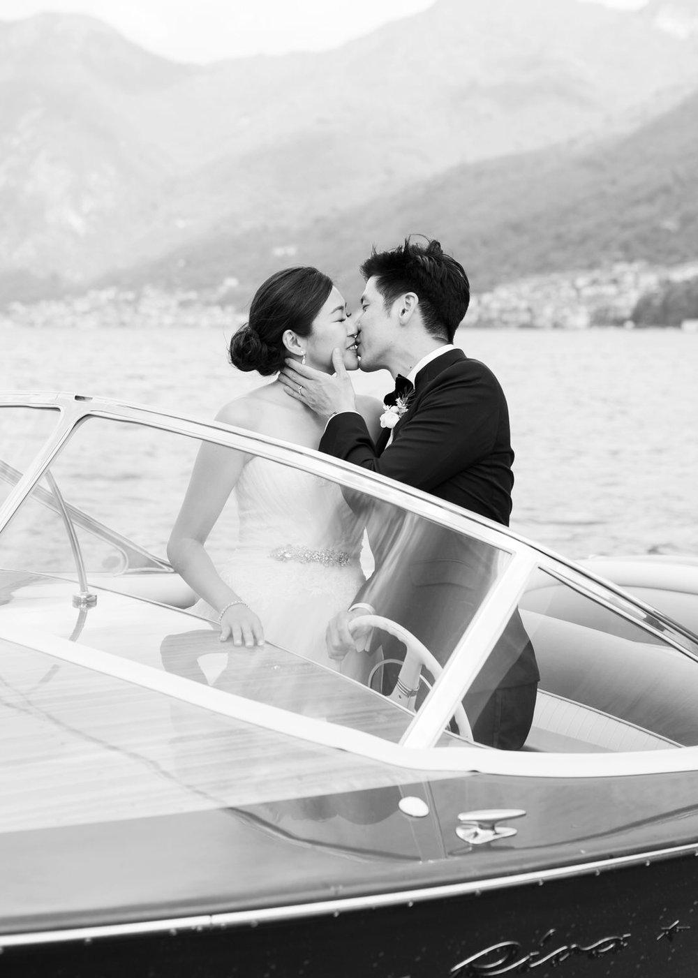 lake-como-wedding-photographer-J&D-©bottega53-88.JPG