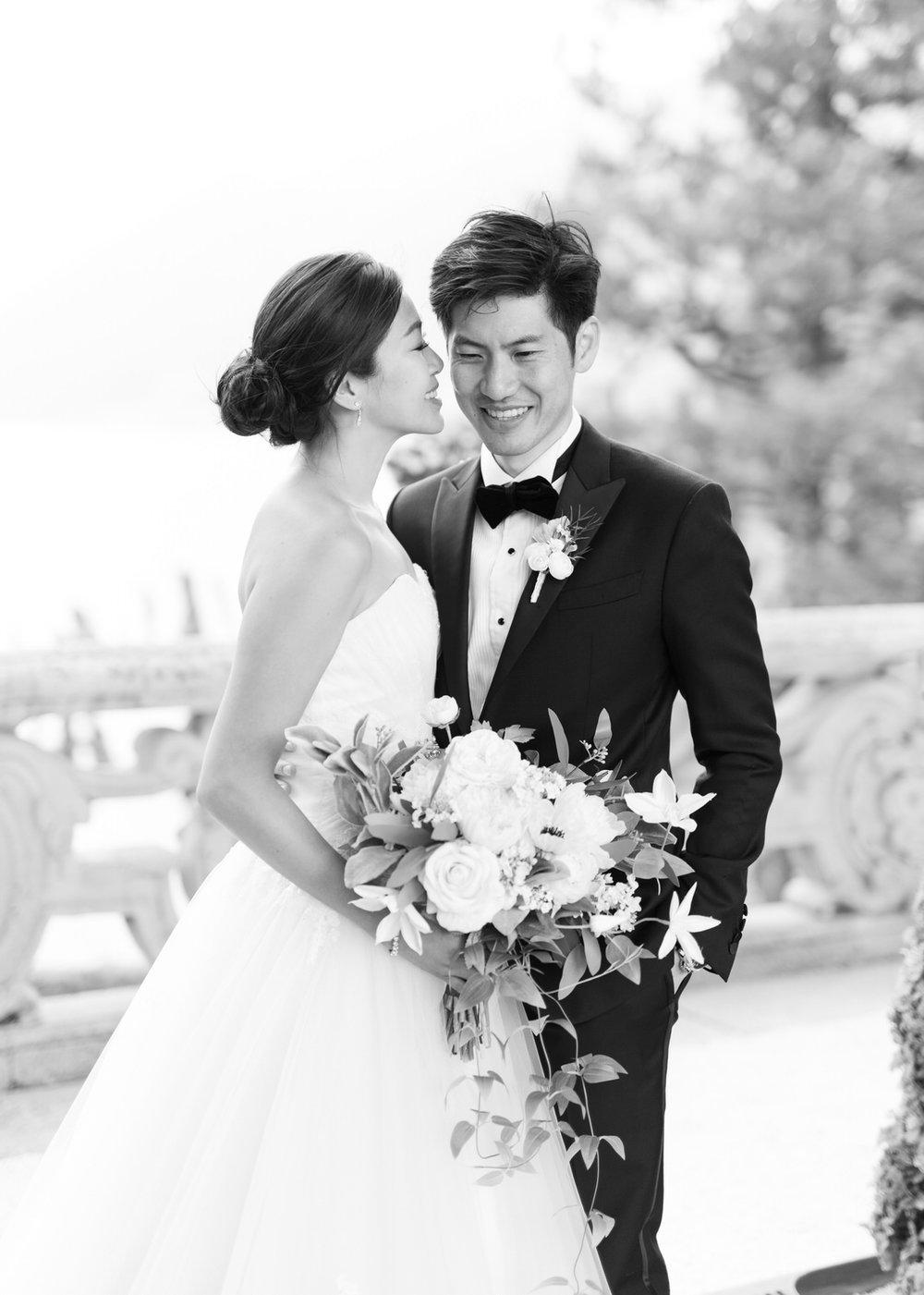 lake-como-wedding-photographer-J&D-©bottega53-116.JPG