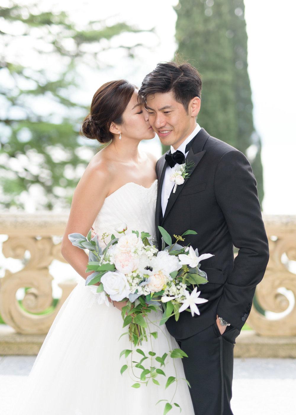 lake-como-wedding-photographer-J&D-©bottega53-115.JPG