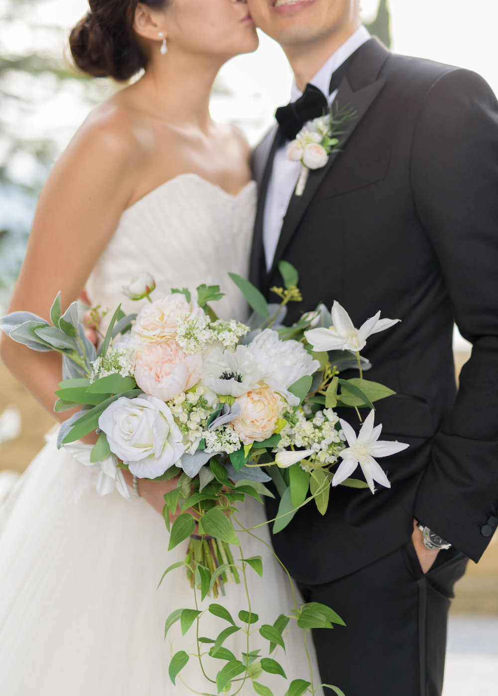 lake-como-wedding-photographer-J&D-©bottega53-114.JPG