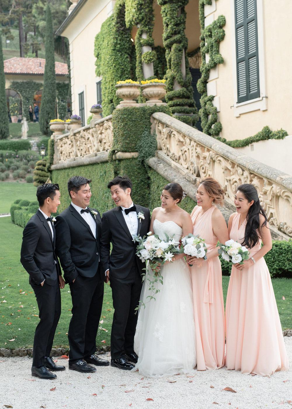 lake-como-wedding-photographer-J&D-©bottega53-106.JPG