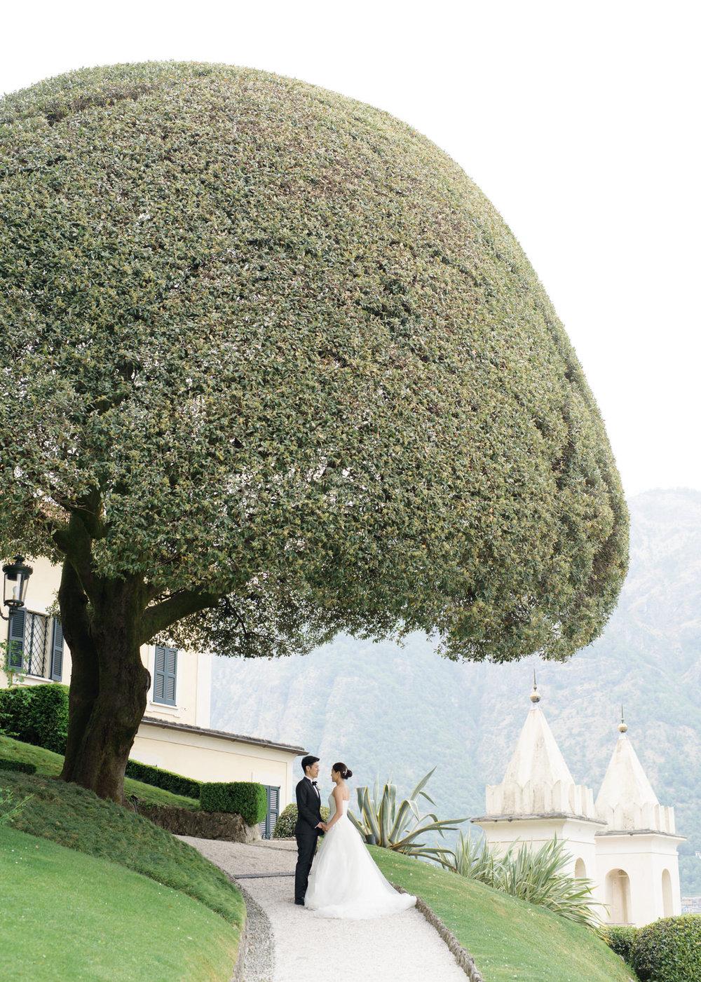 lake-como-wedding-photographer-J&D-©bottega53-104.JPG