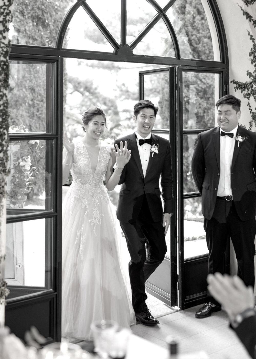 lake-como-wedding-photographer-J&D-©bottega53-121.JPG