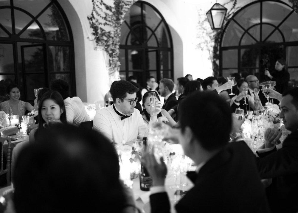 lake-como-wedding-photographer-J&D-©bottega53-149.JPG