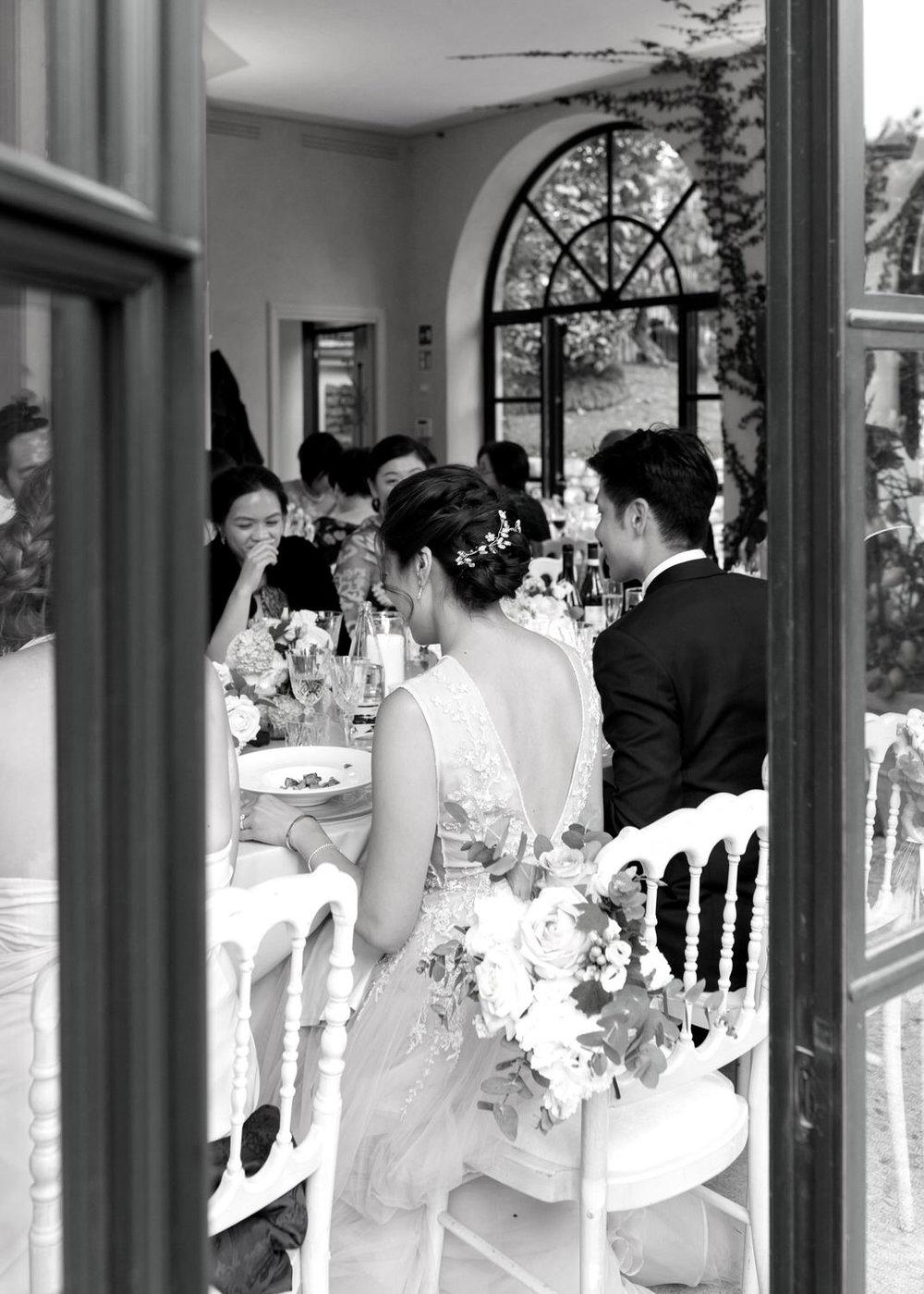lake-como-wedding-photographer-J&D-©bottega53-120.JPG