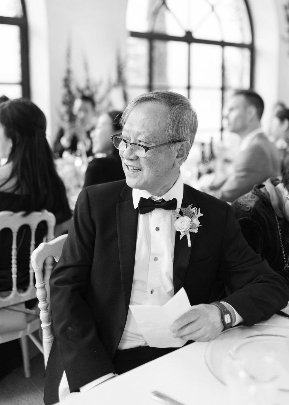 lake-como-wedding-photographer-J&D-©bottega53-122.JPG