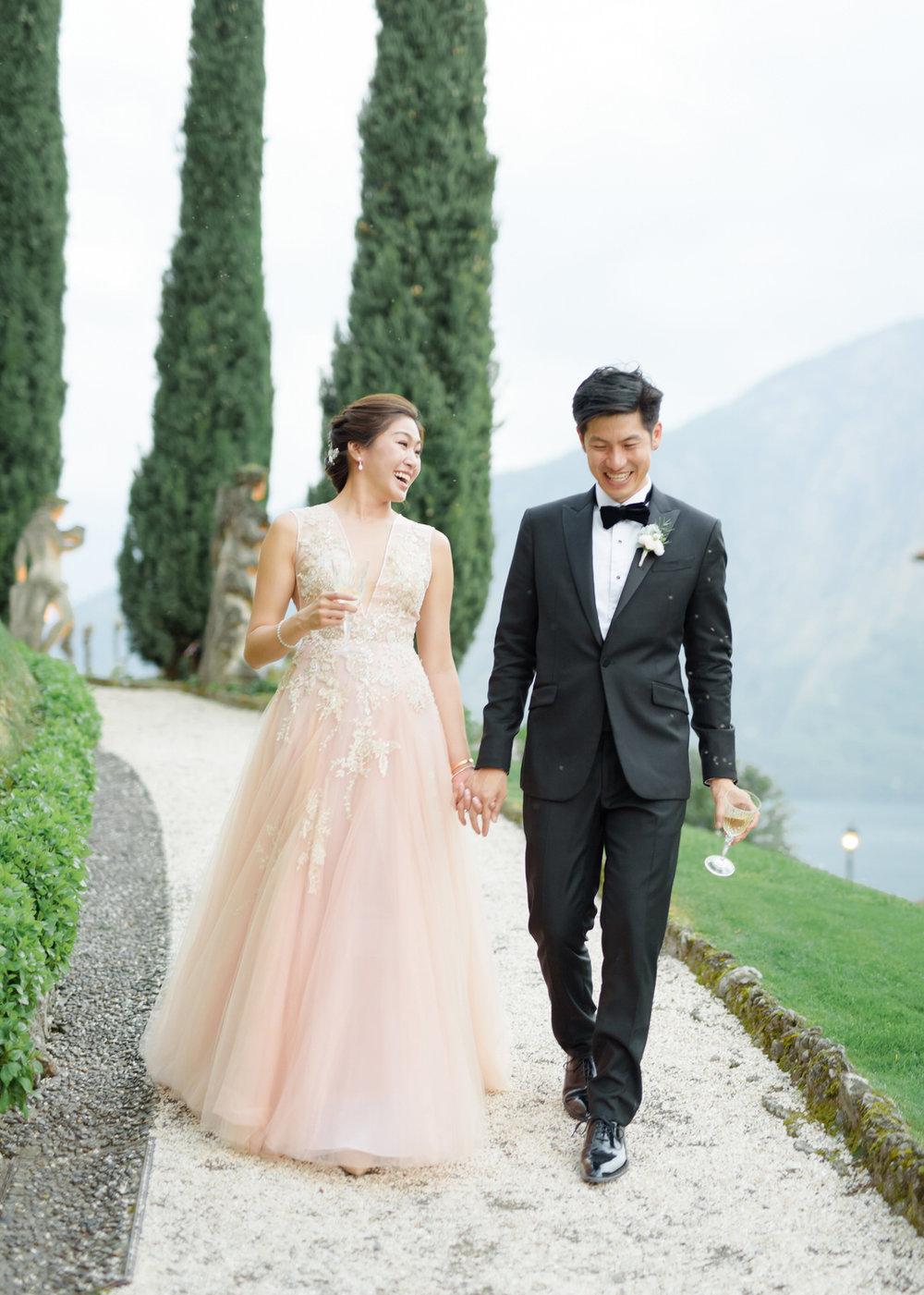 lake-como-wedding-photographer-J&D-©bottega53-131.JPG