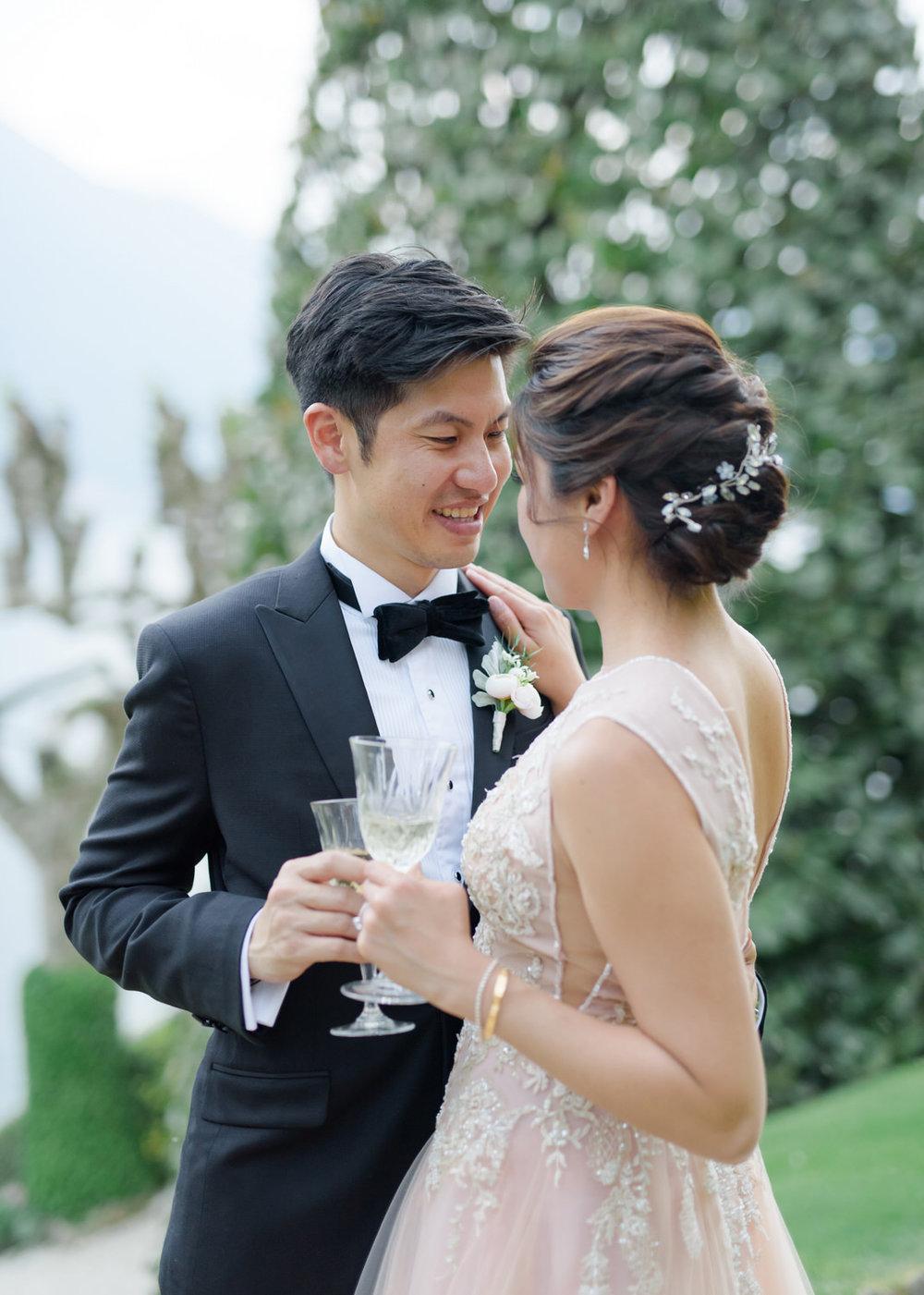 lake-como-wedding-photographer-J&D-©bottega53-128.JPG