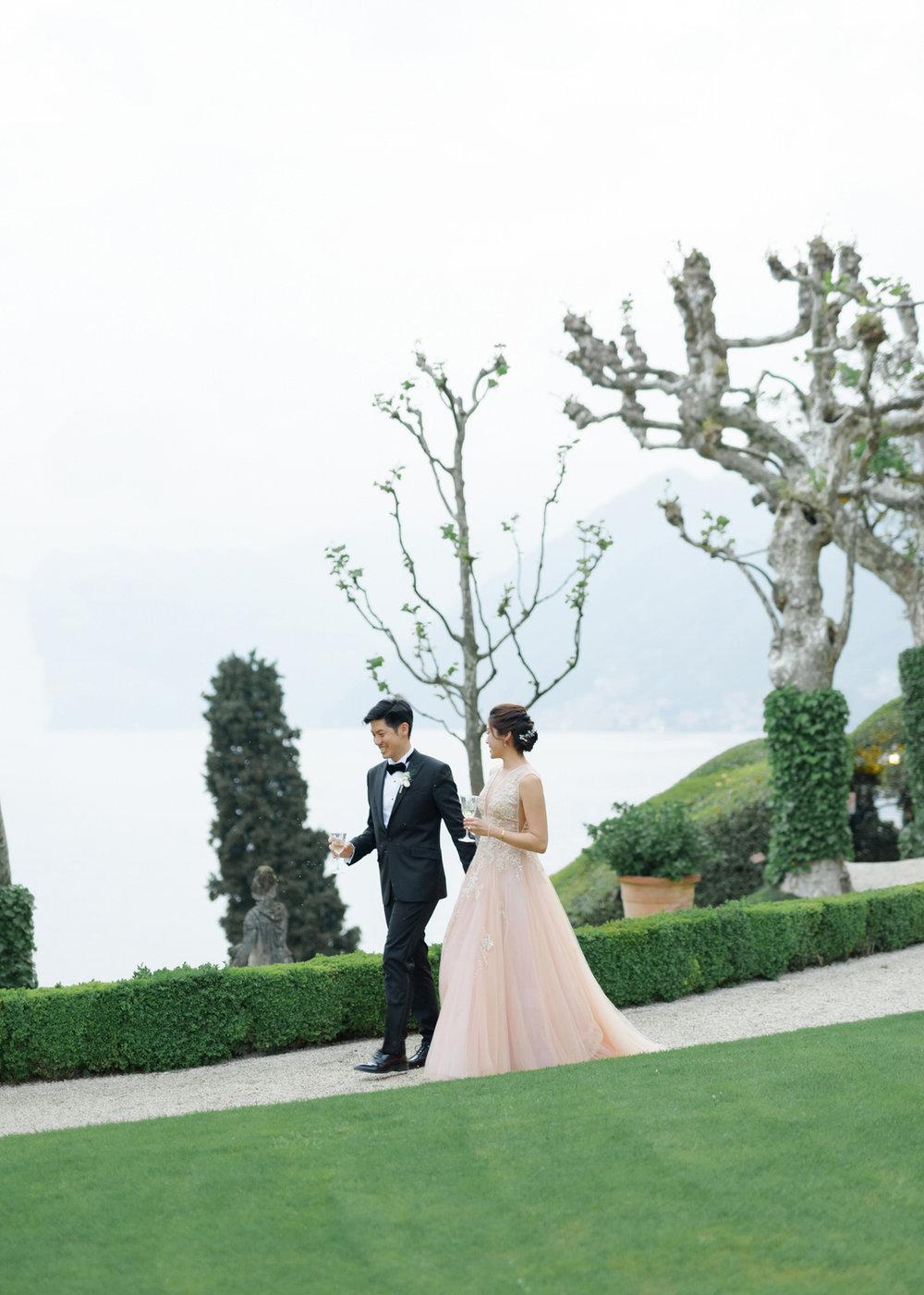 lake-como-wedding-photographer-J&D-©bottega53-133.JPG
