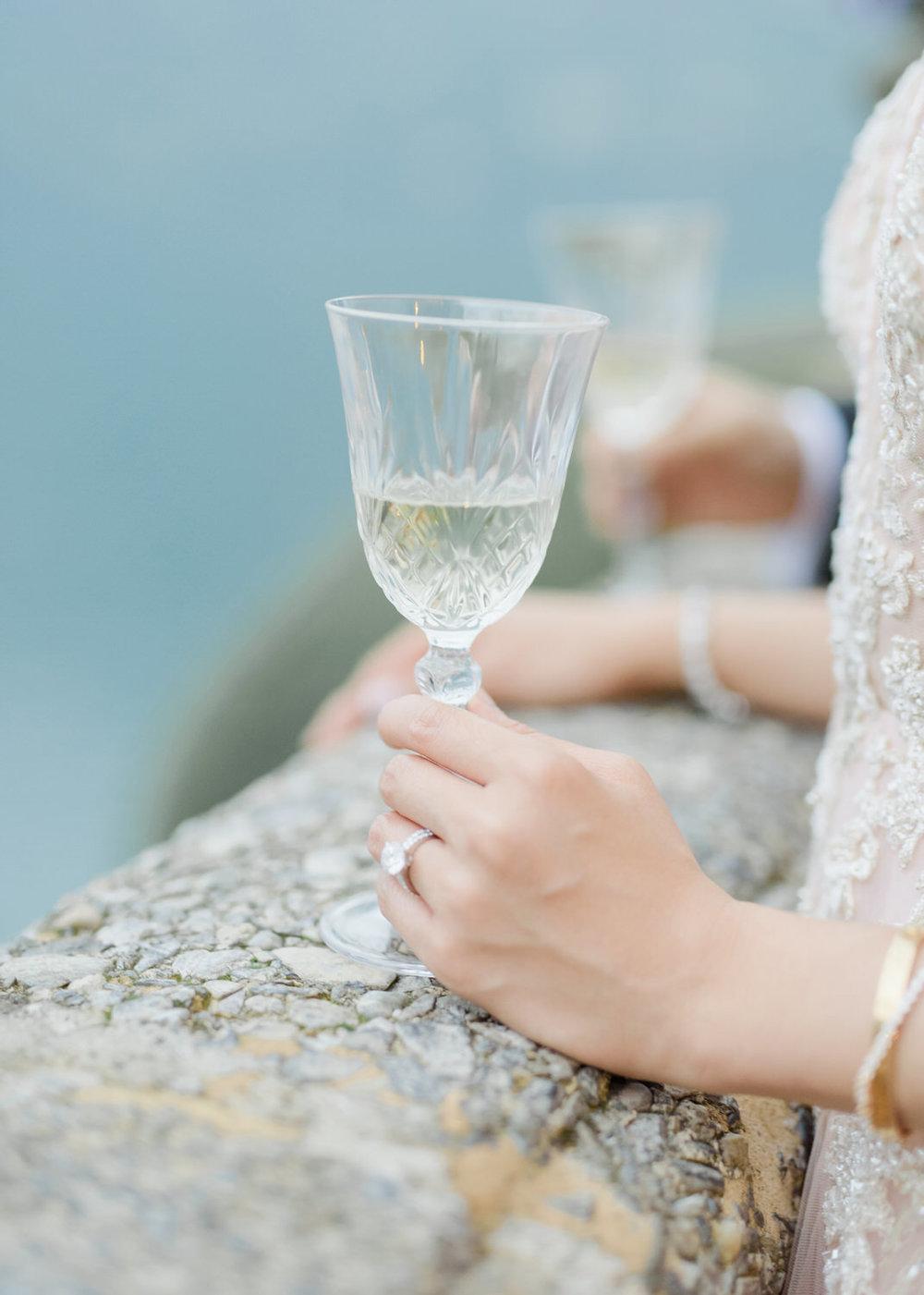 lake-como-wedding-photographer-J&D-©bottega53-145.JPG