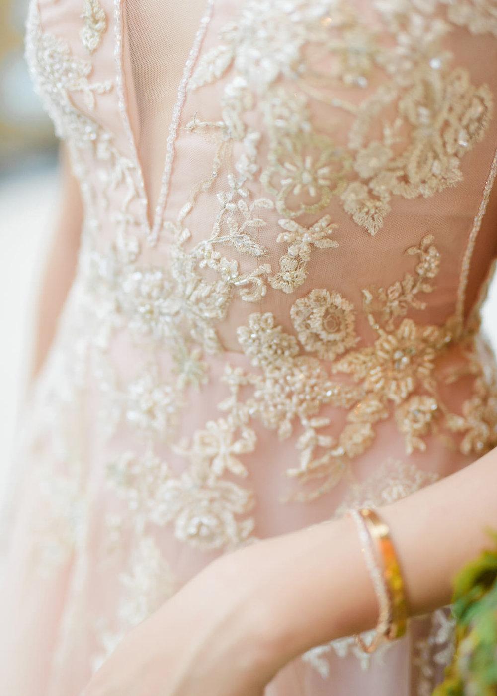 lake-como-wedding-photographer-J&D-©bottega53-137.JPG