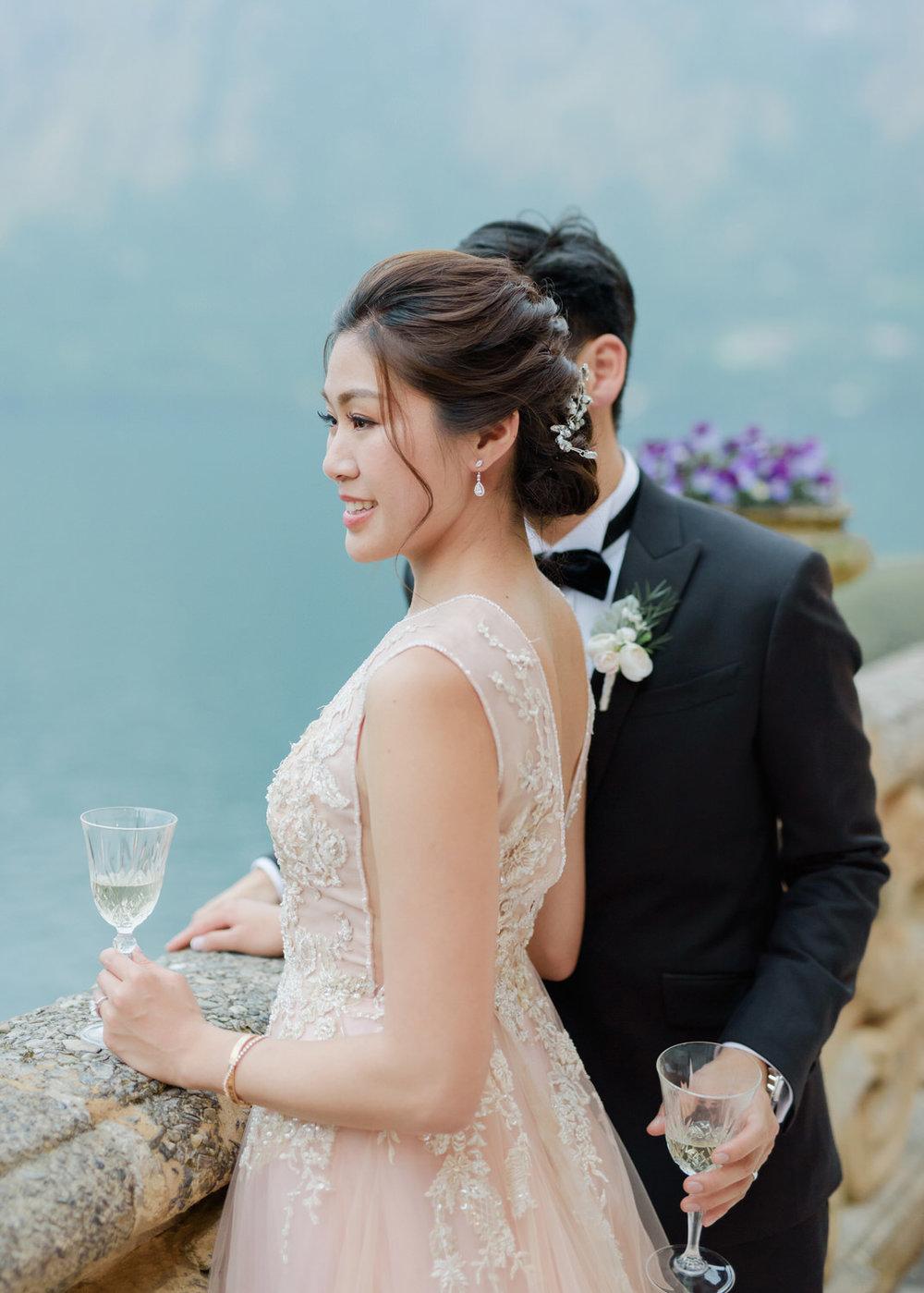 lake-como-wedding-photographer-J&D-©bottega53-141.JPG