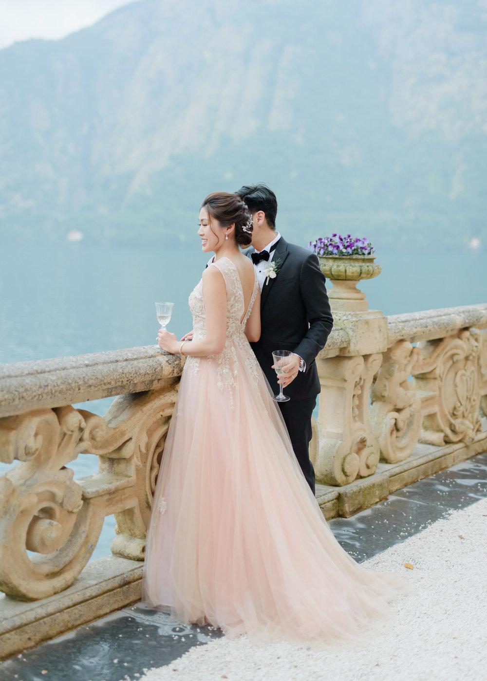 lake-como-wedding-photographer-J&D-©bottega53-139.JPG