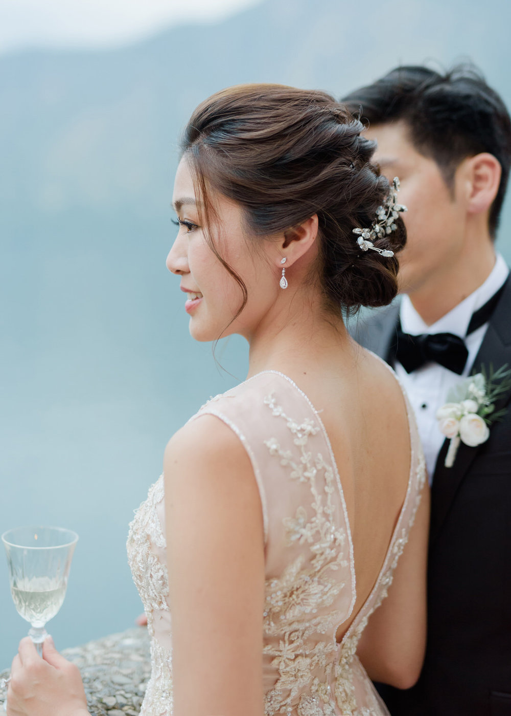 lake-como-wedding-photographer-J&D-©bottega53-140.JPG
