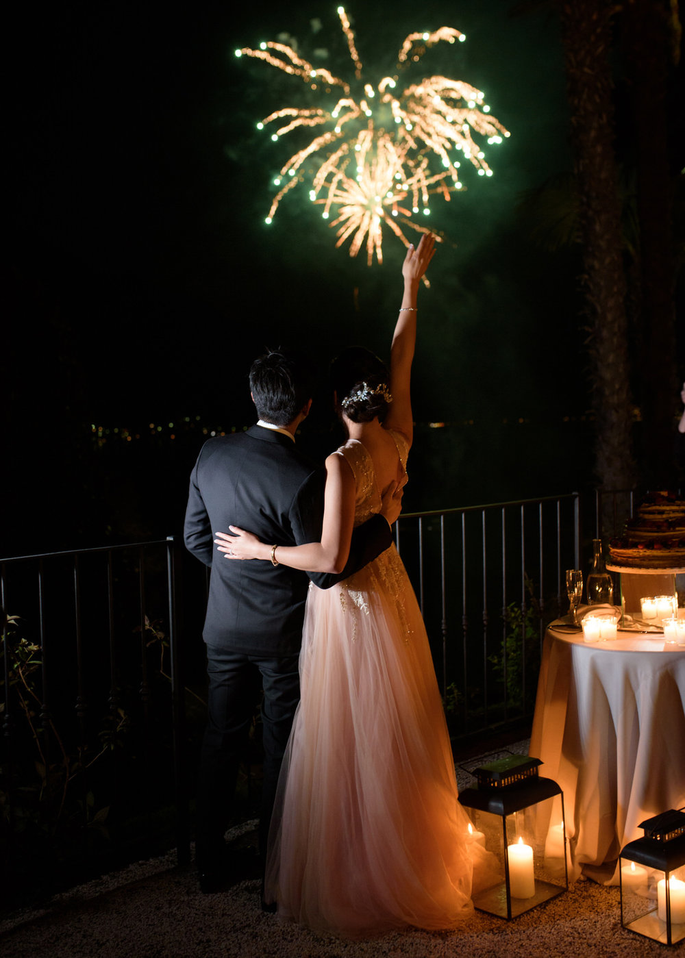 lake-como-wedding-photographer-J&D-©bottega53-154.JPG