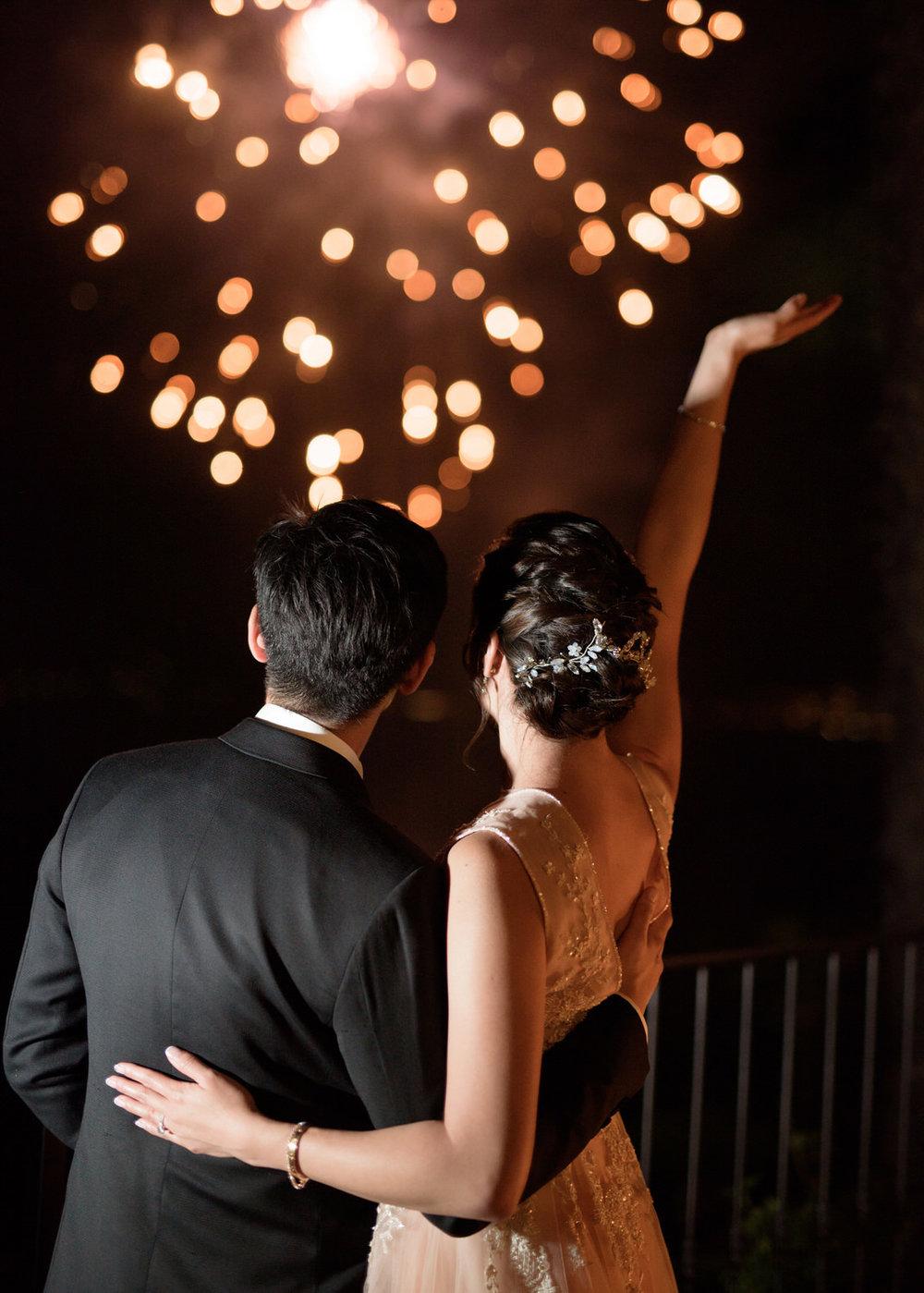 lake-como-wedding-photographer-J&D-©bottega53-155.JPG