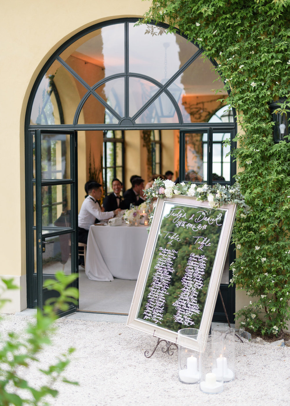 lake-como-wedding-photographer-J&D-©bottega53-117.JPG