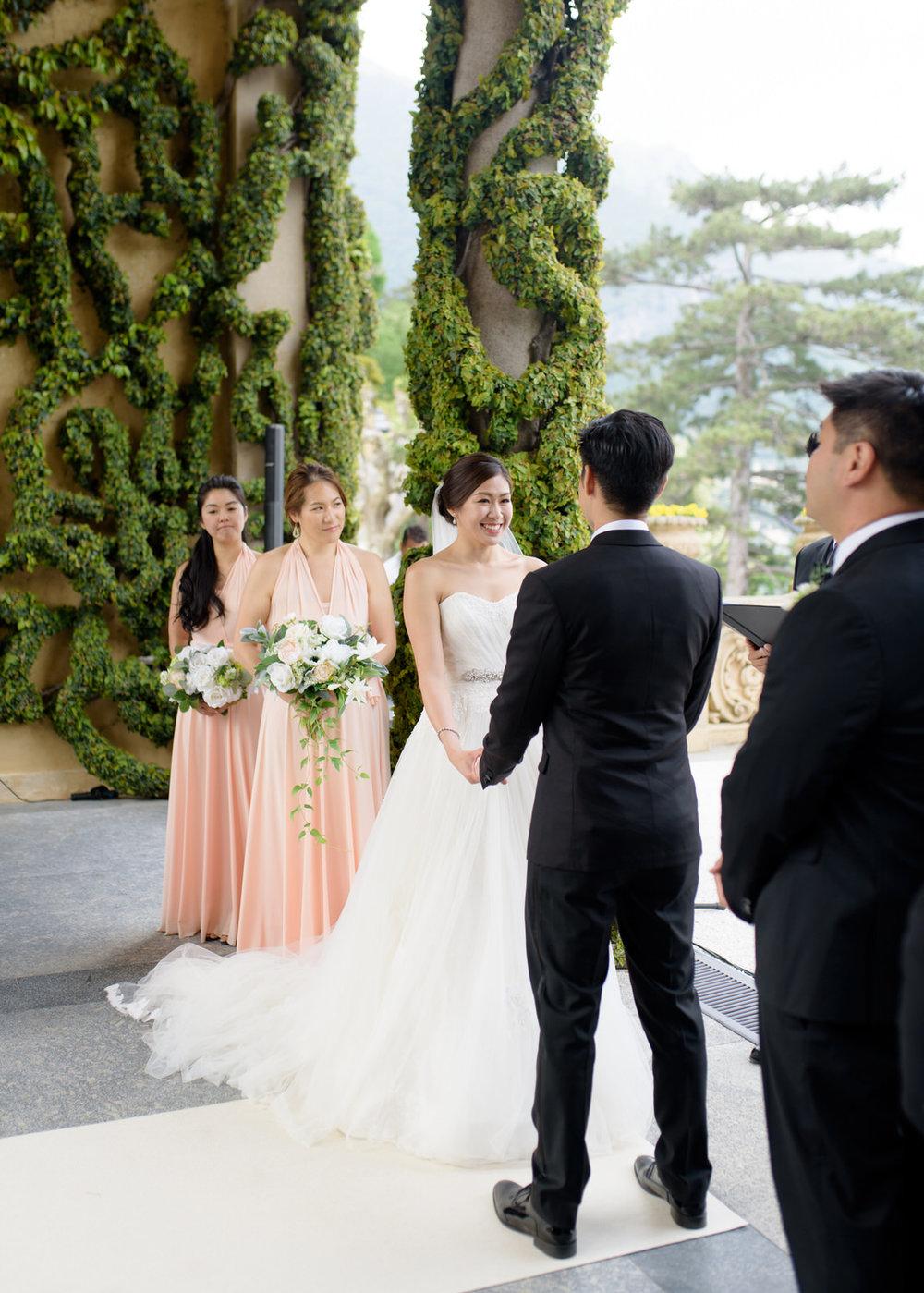 lake-como-wedding-photographer-J&D-©bottega53-58.JPG