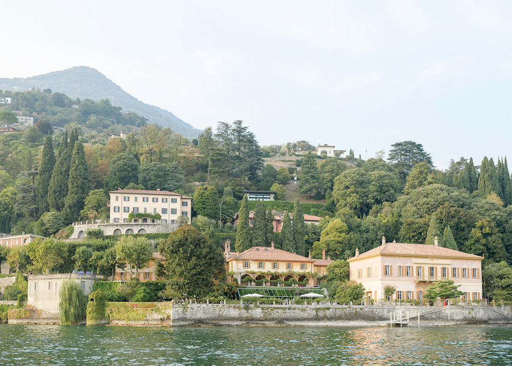 villa-pizzo-wedding-photographer-F&E-©bottega53-53.JPG