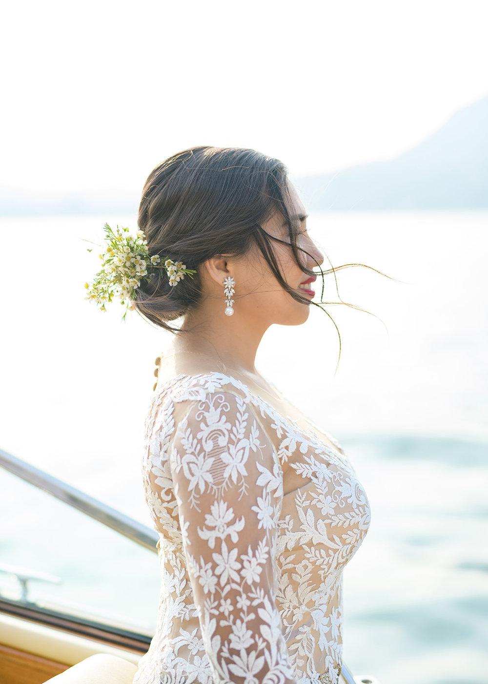 villa-pizzo-wedding-photographer-F&E-©bottega53-10.JPG