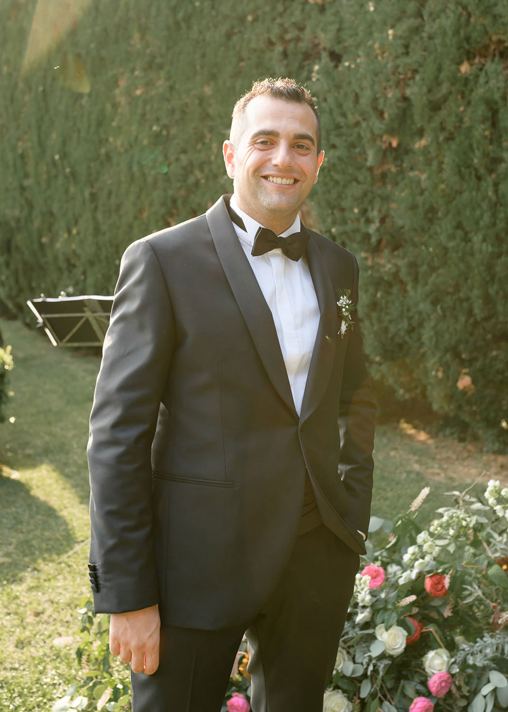 villa-pizzo-wedding-photographer-F&E-©bottega53-23.JPG