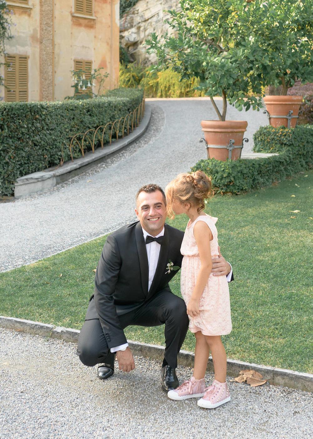 villa-pizzo-wedding-photographer-F&E-©bottega53-18.JPG