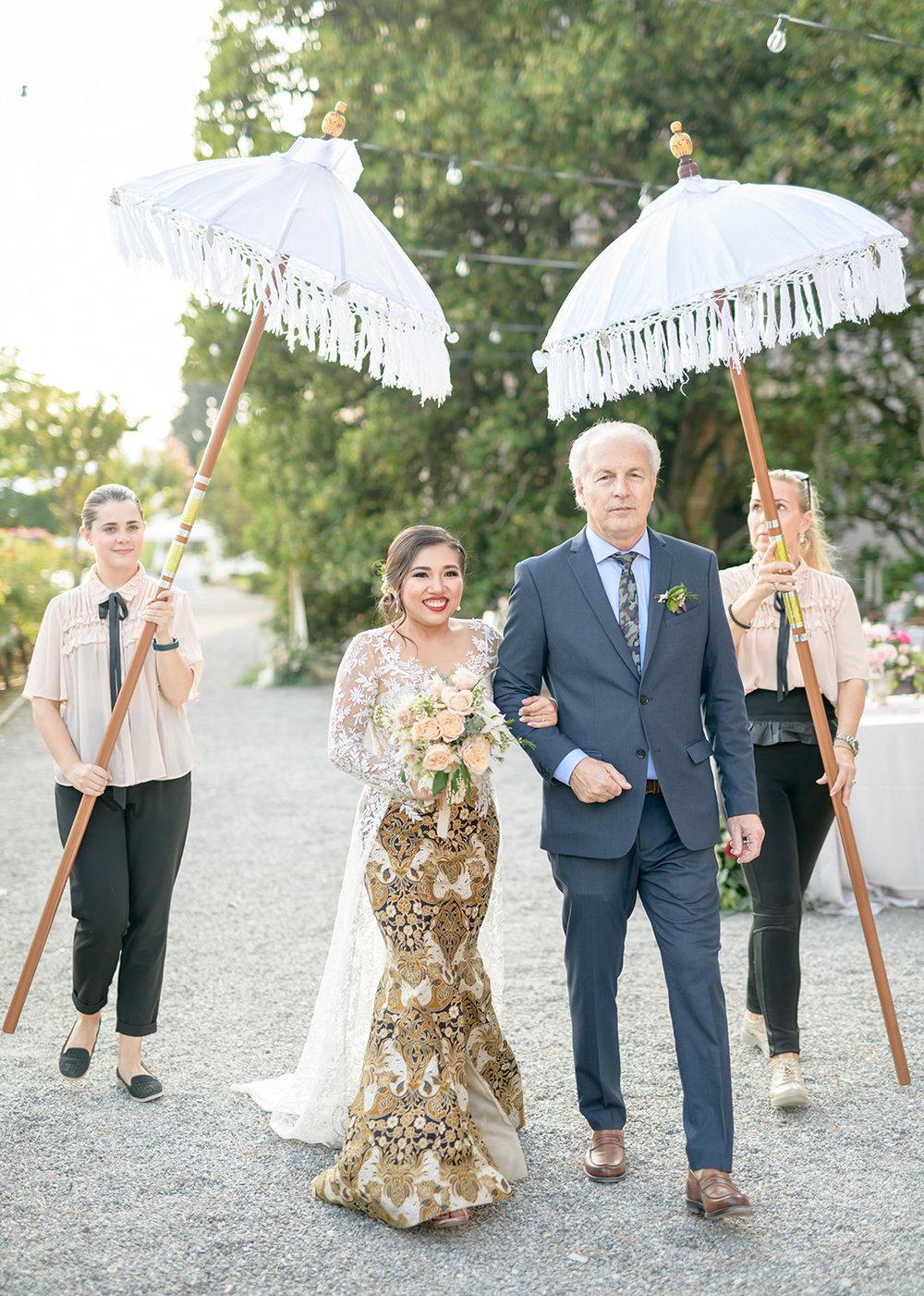 villa-pizzo-wedding-photographer-F&E-©bottega53-27.JPG