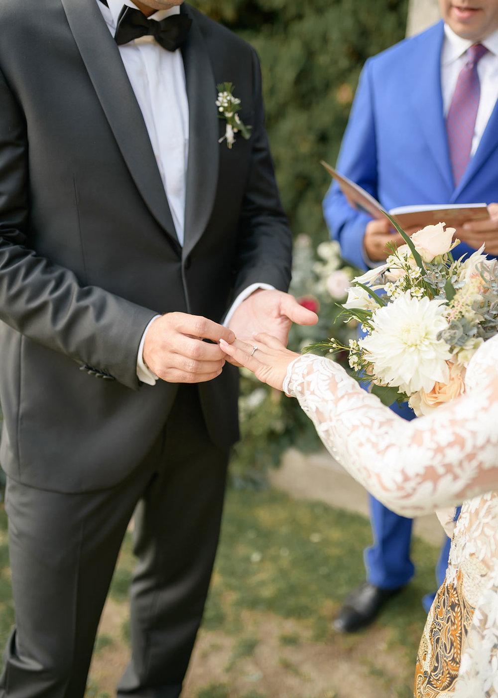 villa-pizzo-wedding-photographer-F&E-©bottega53-37.JPG