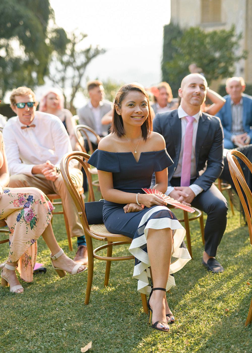 villa-pizzo-wedding-photographer-F&E-©bottega53-40.JPG