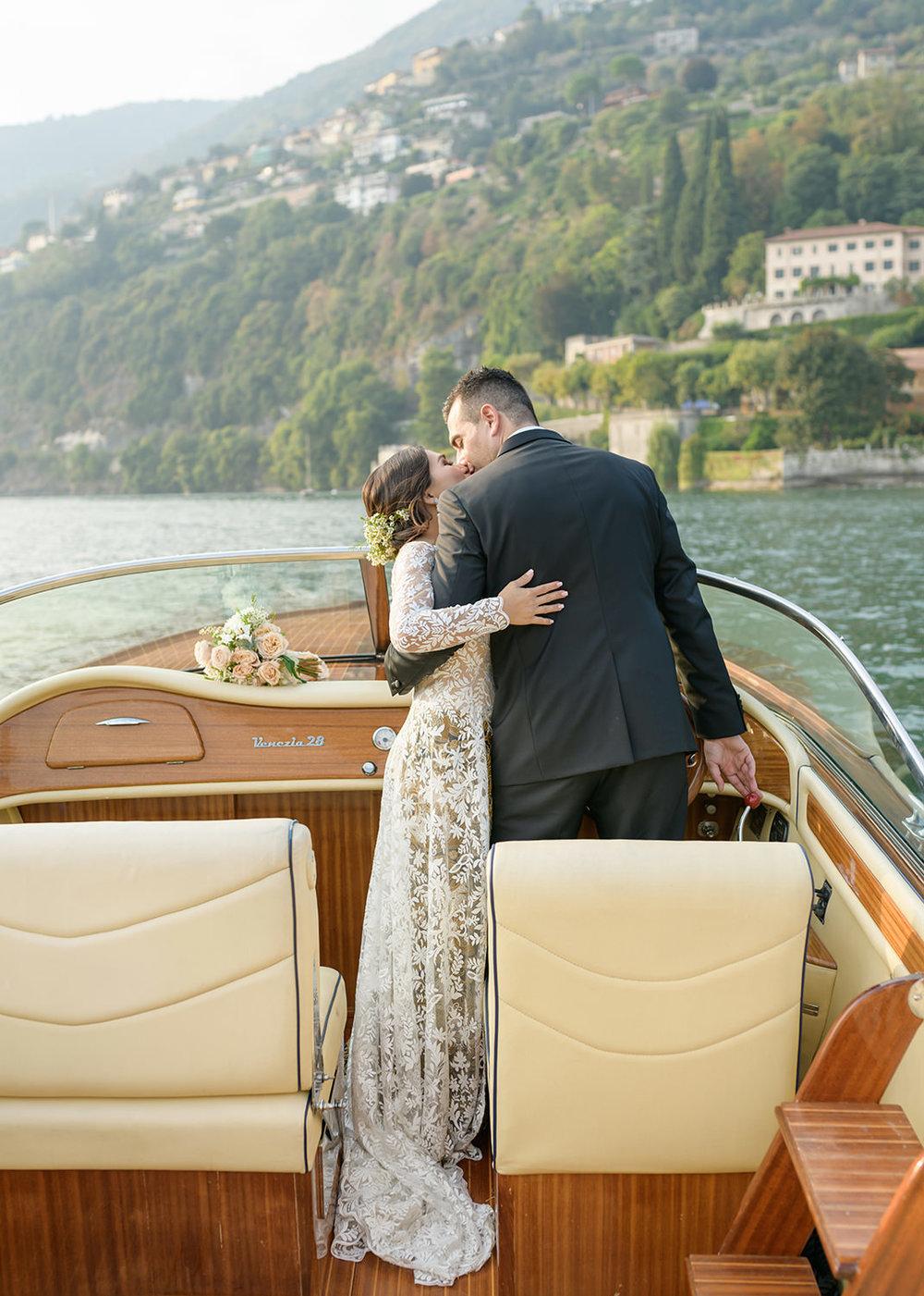 villa-pizzo-wedding-photographer-F&E-©bottega53-49.JPG