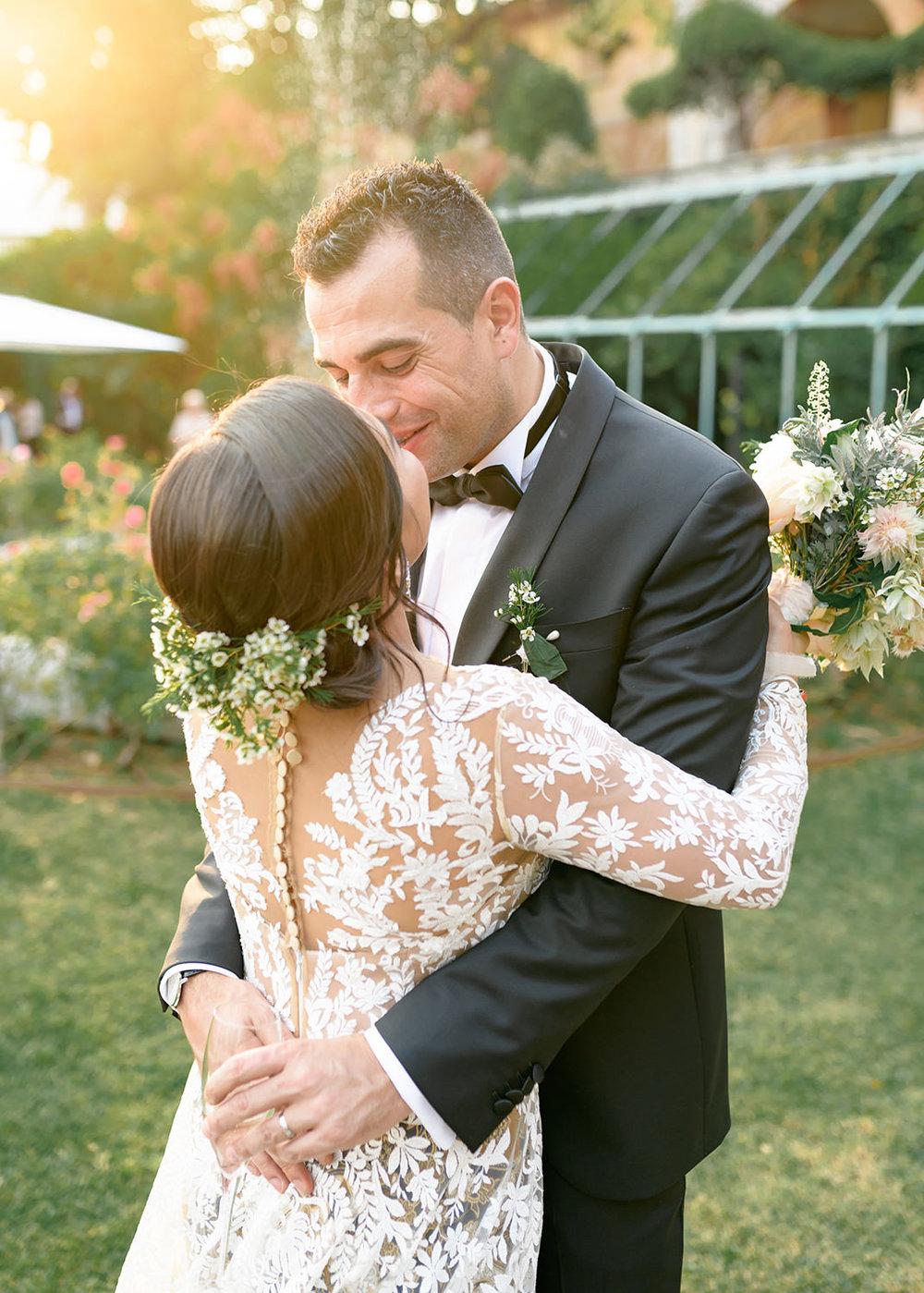 villa-pizzo-wedding-photographer-F&E-©bottega53-56.JPG