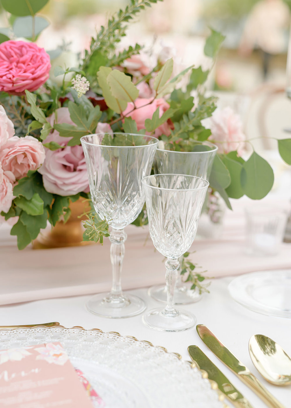 villa-pizzo-wedding-photographer-F&E-©bottega53-63.JPG