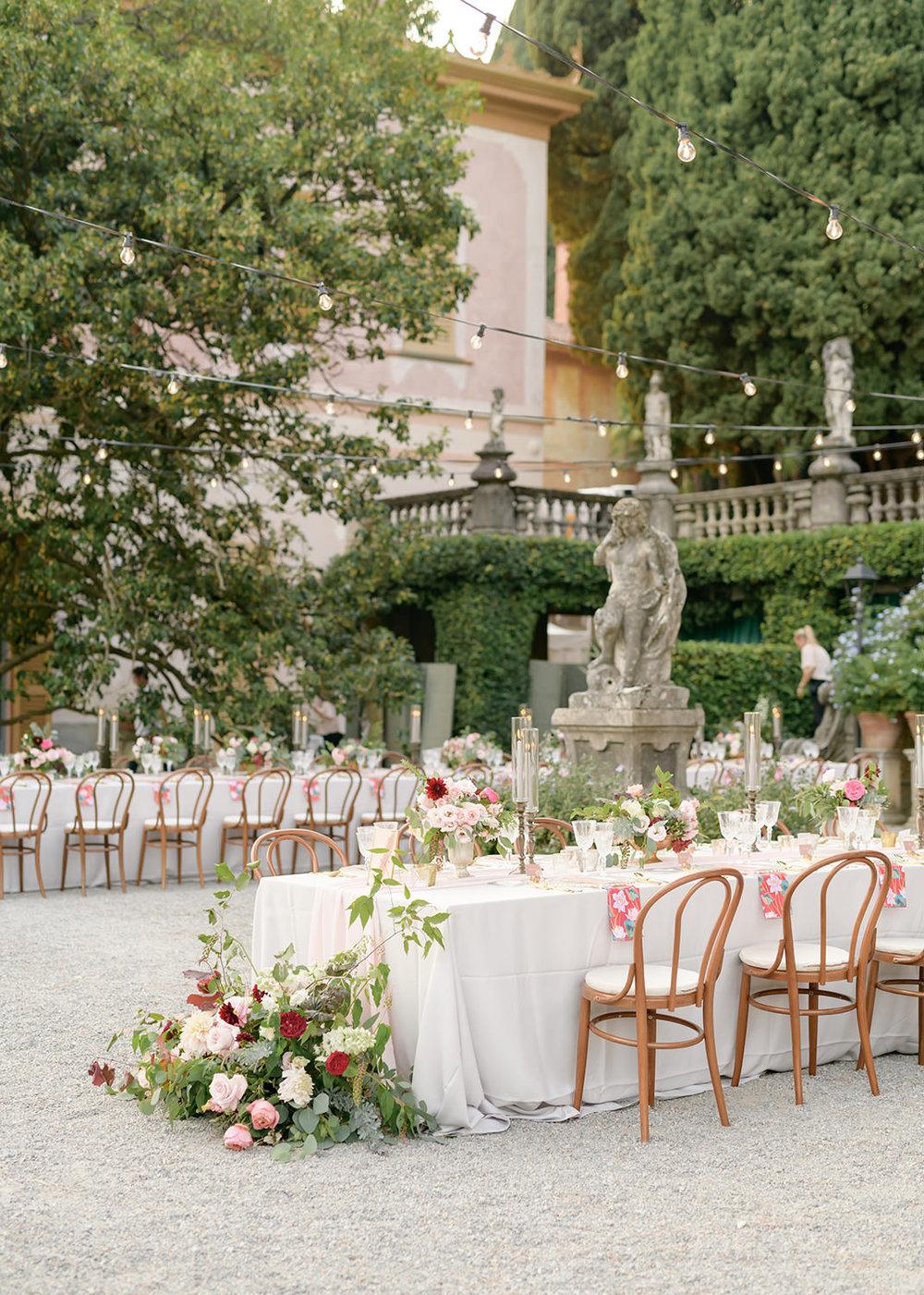 villa-pizzo-wedding-photographer-F&E-©bottega53-70.JPG