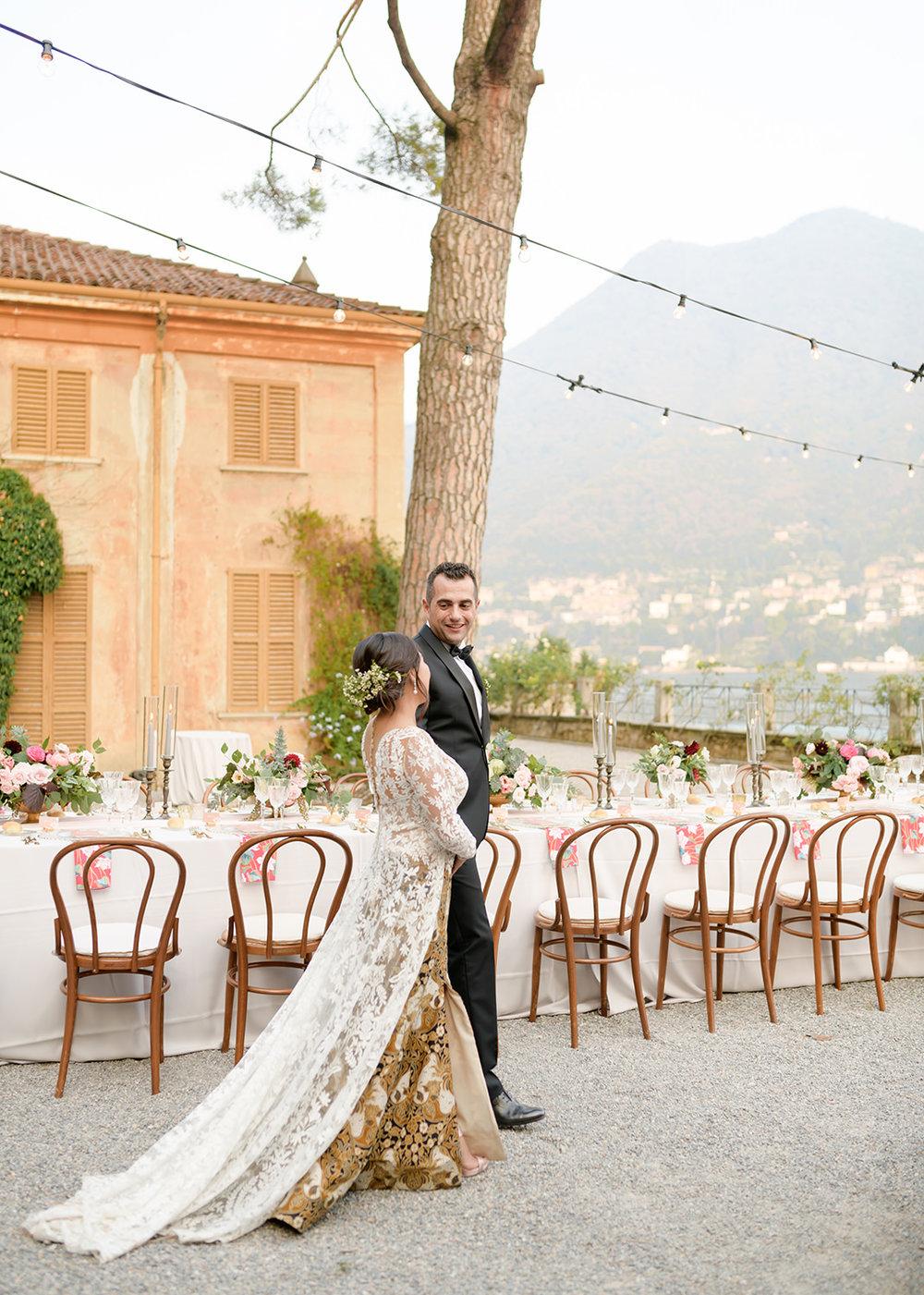 villa-pizzo-wedding-photographer-F&E-©bottega53-79.JPG