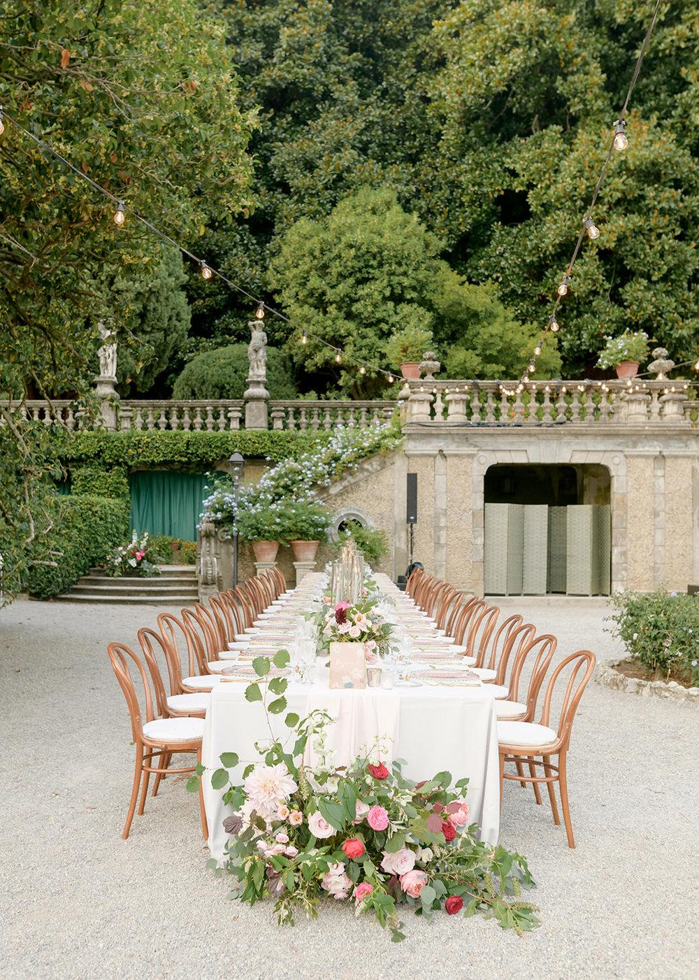 villa-pizzo-wedding-photographer-F&E-©bottega53-69.JPG