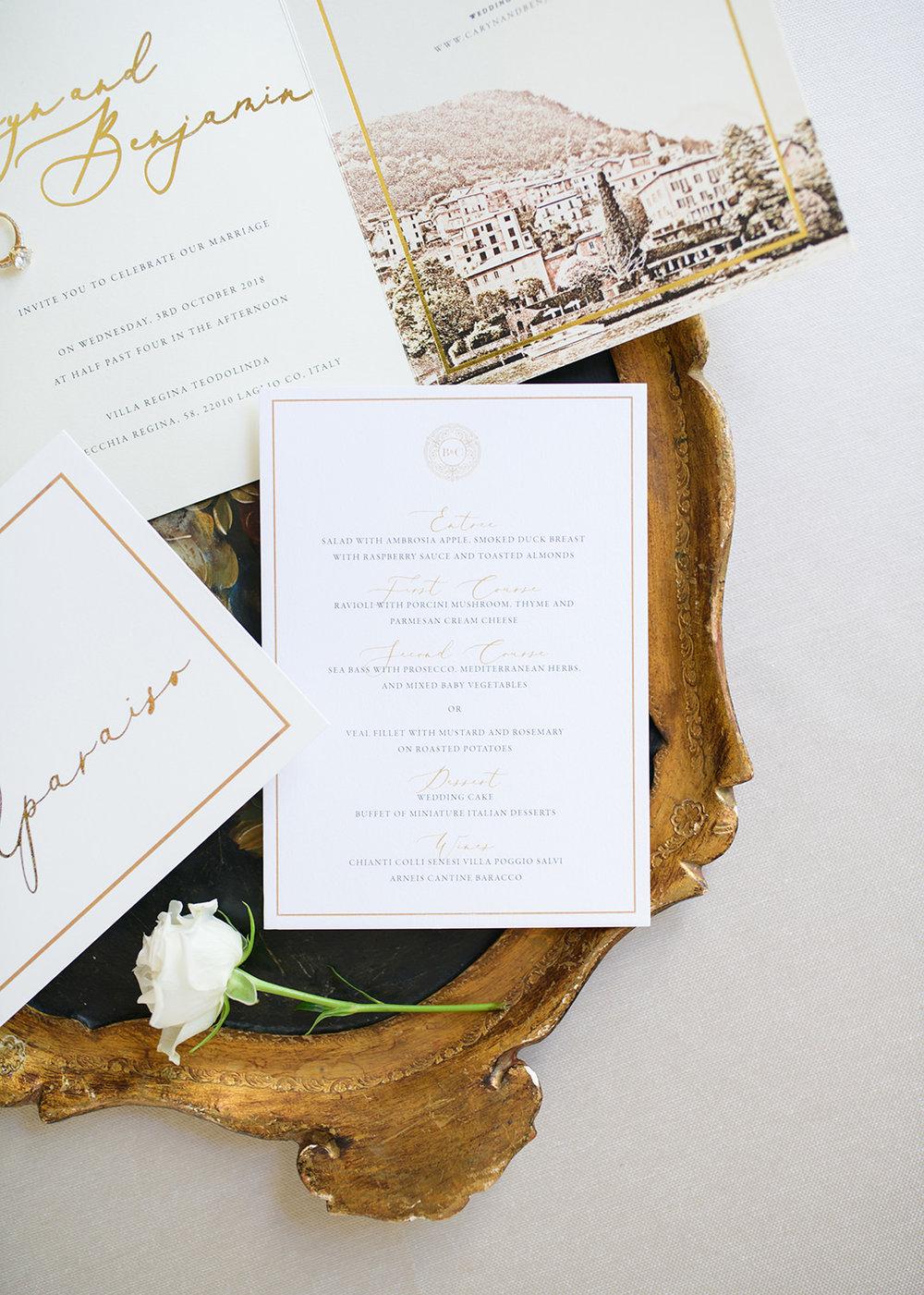 villa-regina-teodolinda-wedding-photographer-C&B-©bottega53-5.JPG