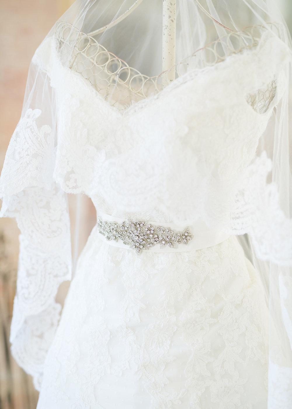 villa-regina-teodolinda-wedding-photographer-C&B-©bottega53-8.JPG