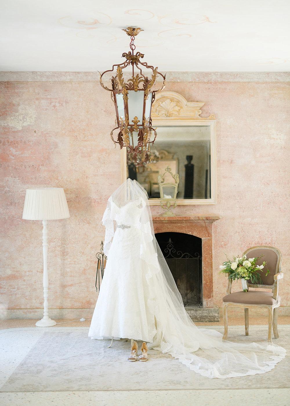 villa-regina-teodolinda-wedding-photographer-C&B-©bottega53-7.JPG