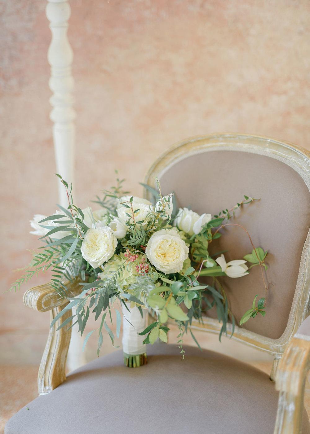 villa-regina-teodolinda-wedding-photographer-C&B-©bottega53-9.JPG