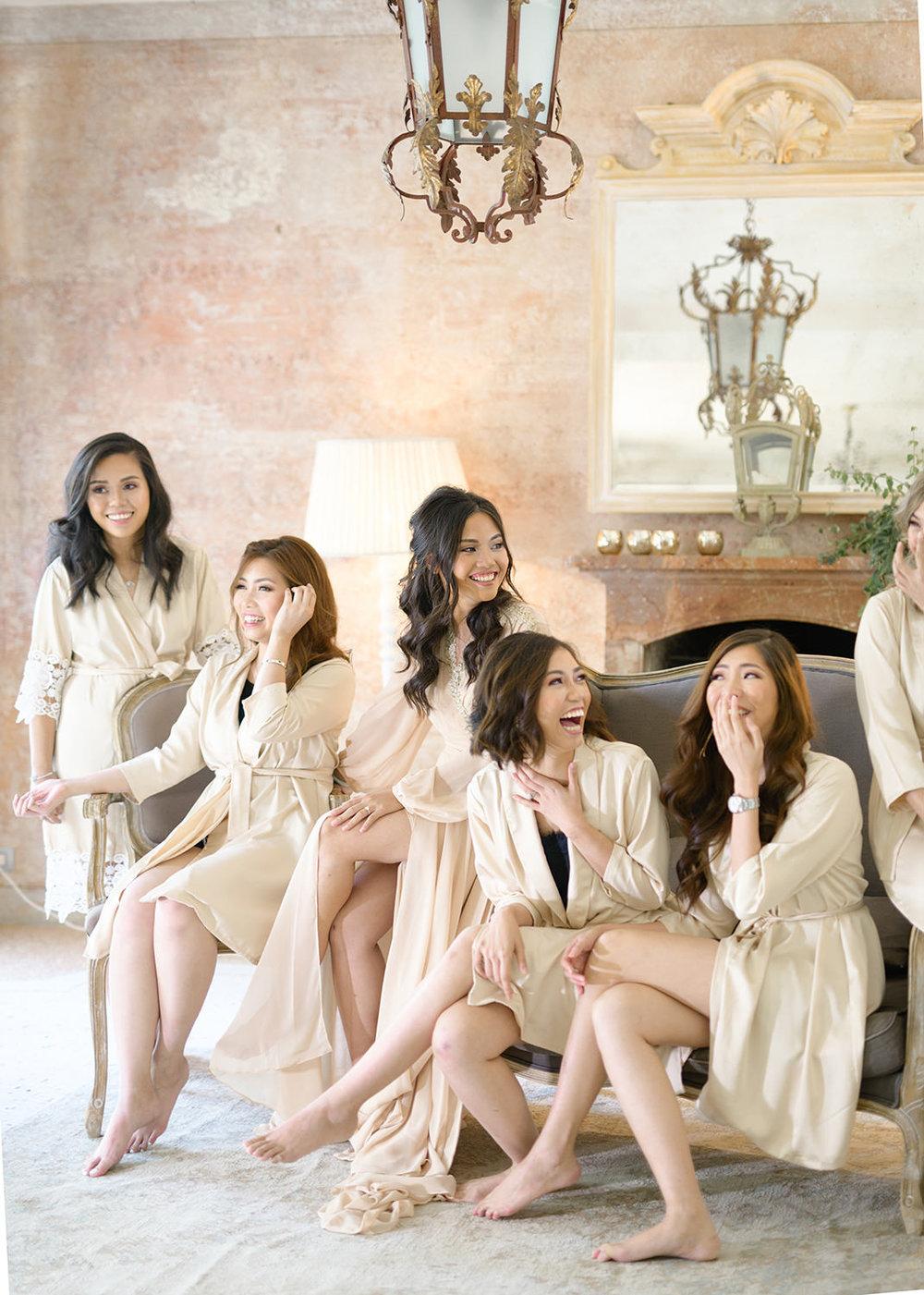 villa-regina-teodolinda-wedding-photographer-C&B-©bottega53-15.JPG