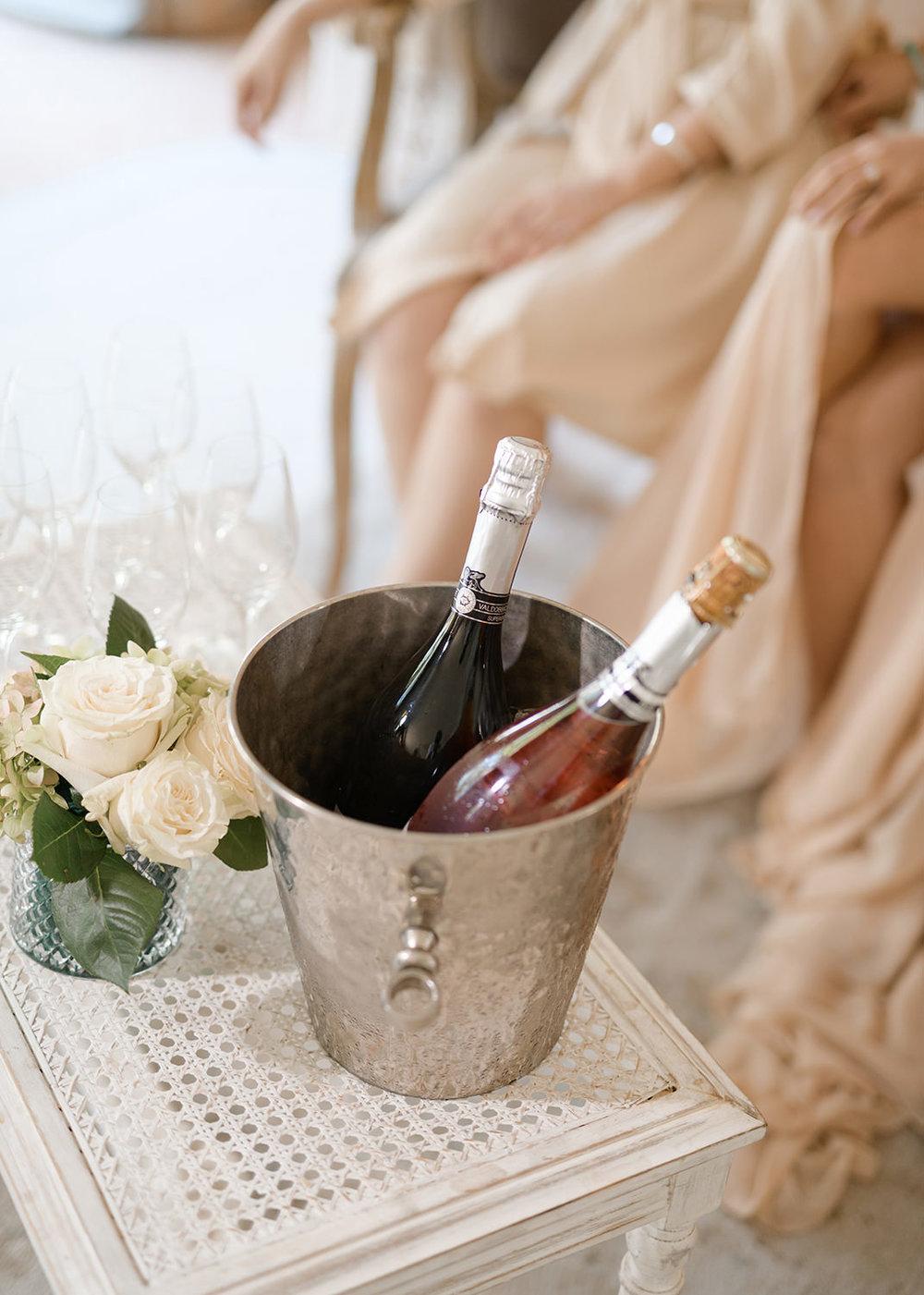 villa-regina-teodolinda-wedding-photographer-C&B-©bottega53-20.JPG