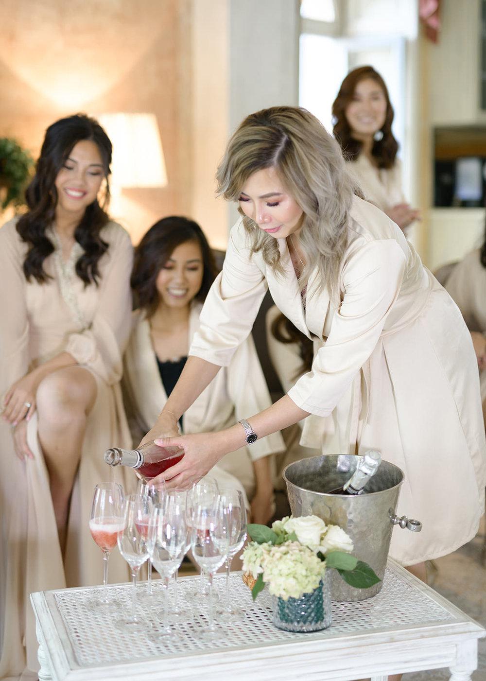 villa-regina-teodolinda-wedding-photographer-C&B-©bottega53-21.JPG
