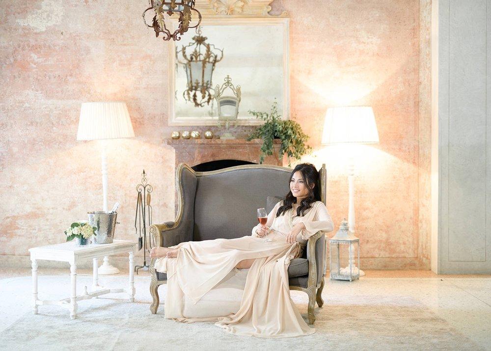 villa-regina-teodolinda-wedding-photographer-C&B-©bottega53-26.JPG
