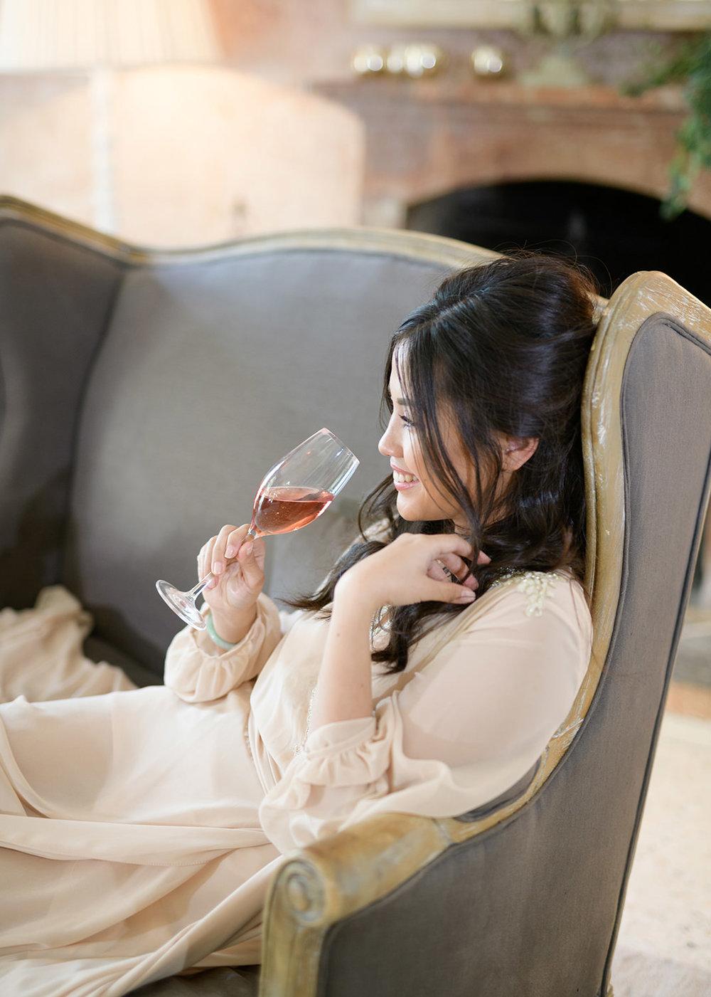 villa-regina-teodolinda-wedding-photographer-C&B-©bottega53-31.JPG