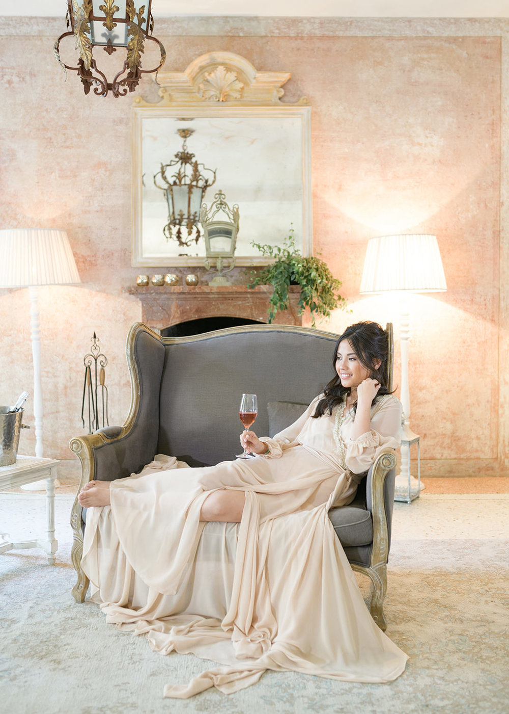villa-regina-teodolinda-wedding-photographer-C&B-©bottega53-29.JPG